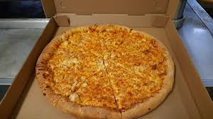 Pizza Barn Hours Jaffrey Pizza Barn Home Jaffrey New Hampshire Menu Prices