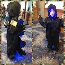 godzilla costume becoming godzilla building your own godzilla costume http