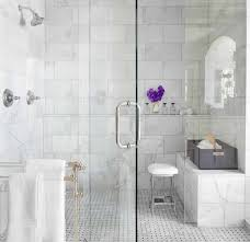bathroom shower tile design small shower tile design with wall l quecasita