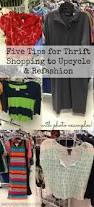 best 25 clothes refashion ideas on pinterest sweater refashion