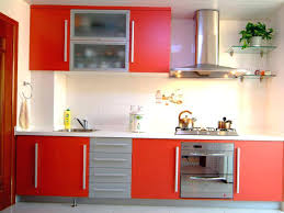 modern kitchen cabinet door handles farmhouse hardware