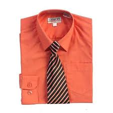 cheap striped shirt and tie combinations find striped shirt and