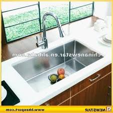 Used Stainless Steel Sinks Befon For Used Kitchen Sinks Elegant Sinks Industrial Kitchen Sinks