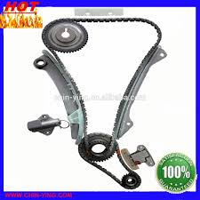 nissan altima 2005 timing chain replacement nissan sentra timing chain nissan sentra timing chain suppliers