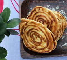 utilisation du lait de coco en cuisine pancakes à la farine de riz et au lait de coco ma cuisine bleu