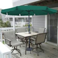 Used Patio Umbrella Best 10 New And Used Patio Umbrellas For Sale In Anaheim Ca