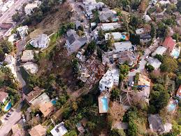 hillside home retrofits save lives in oakland berkeley and san