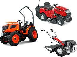 chambre a air tracteur tondeuse chambre a air tracteur tondeuse 20 8 fondatorii info