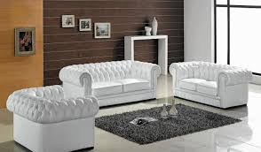 Living Room Furniture Sets Cheap by Sofa Modern Sofa Sets Living Room Wonderful Living Room