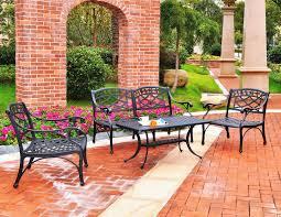 Patio Buffet Table Best Outdoor Buffet Table Ideas And Plans U2014 Jen U0026 Joes Design