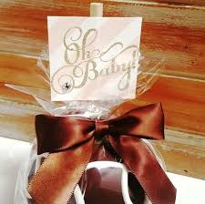 caramel apple party favors 39 best wedding party favors images on wedding