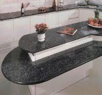 Cultured Onyx Vanity Tops American Custom Marble Inc Cultured Products American Custom