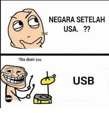 Ba Dum Tss Meme - 25 best memes about ba dum tss ba dum tss memes