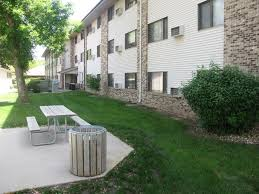 3 Bedroom Houses For Rent In Sioux Falls Sd Canterbury Apartments Rentals Sioux Falls Sd Apartments Com