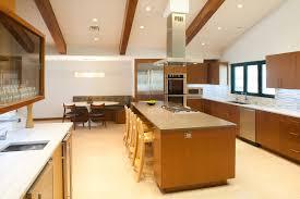 Modern Kitchen Design Pics Modern Kitchens Kitchen Design Gallery Kitchen Design Concepts