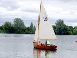 home built boat regatta meeting 2007 intheboatshed net
