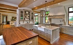 kitchens u0026 baths u2013 todd james homes