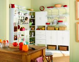 cabinet 25 best ideas about free standing kitchen cabinets on