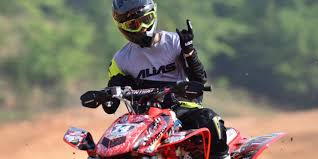 lucas oil pro motocross live timing site lap the beginning stages of the off season atv motocross