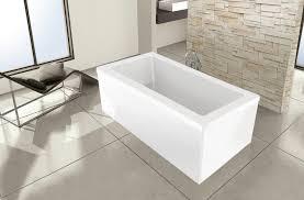 Freestanding Air Tub Baths Oceania