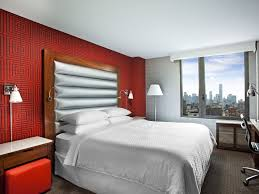 hotel in chelsea nyc four points manhattan chelsea