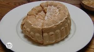 3 fr recettes de cuisine 3 auvergne rhône alpes recette gâteau de savoie