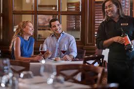 Ihotelier Call Center Orlando Hotel Buena Vista Suites Orlando Florida
