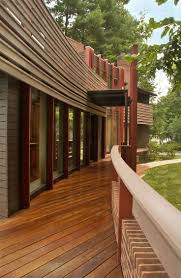 107 best decks images on pinterest railing ideas deck railings