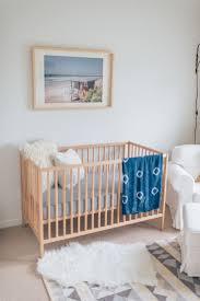 best 25 beach baby rooms ideas on pinterest beach theme nursery
