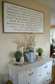Dining Room Decoration Ideas Pallets Kitchens And Decoration - Decorating dining rooms