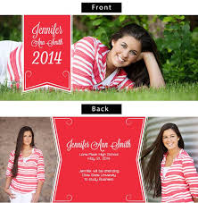 51 best 2015 graduation announcements images on