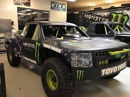 baja truck for sale truck wraps