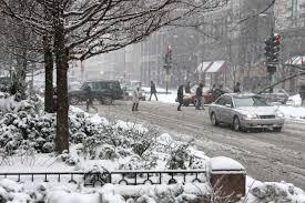 chicago winter overnight parking ban 2016