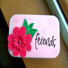 friendship cards the best friendship e cards customise and send friendship greeting