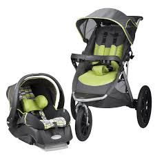 New Jersey best travel system images Amazon ca strollers travel gear baby standard lightweight jpg
