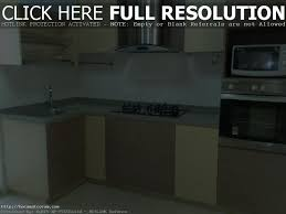 100 custom kitchen cabinets prices 100 unfinished kitchen