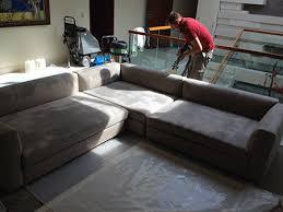 nettoyage de canapé nettoyage de canapé à domicile cannes antibes monaco