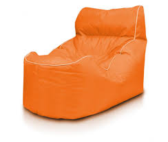 Bean Bag Chair Bed Style Large Bean Bag Chair