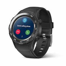 best smart watches black friday deals best tech deals on amazon prime day