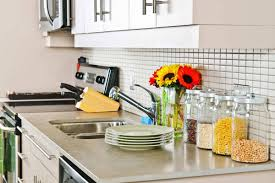 New Kitchen Cabinets Vs Refacing Kitchen Facelifts 7 Pros And Cons Of Replacing Vs Refacing