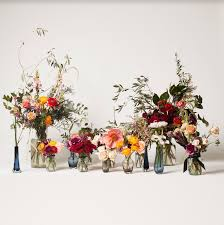 flower subscription flower subscription grace and