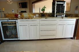 White Shaker Style Kitchen Cabinets Modern White Kitchen Cabinets Coral Springs Fl Alliance