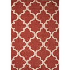 7 X 10 Outdoor Rug 8 X 10 Home Decorators Collection Outdoor Rugs Rugs The