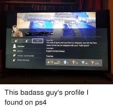 Badass Guy Meme - 25 best memes about badass guys badass guys memes