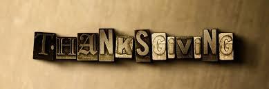 banking thanksgiving 2017 southwestern payroll