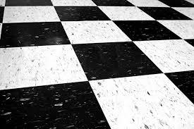 self stick vinyl floor tiles 12 12 peel and stick keep belt