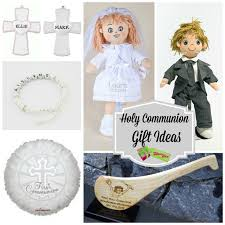 communion gift ideas for boys the 25 best communion gifts ideas on communion