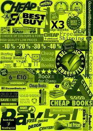 design poster buy 2016 gallery graphic design festival scotland