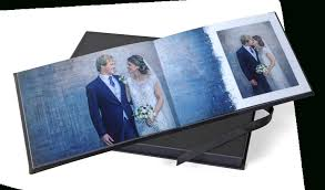 best wedding albums online cool unique wedding photo albums online uk my wedding site