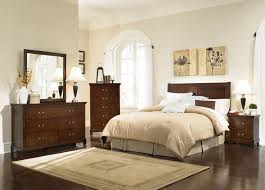 Bedroom Furniture Contemporary Coaster Bedroom Furniture Traditional Bedroom Set Contemporary